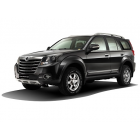 Great Wall Hover H3 New